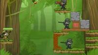 炮兵任务12
