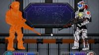 复仇机器人4