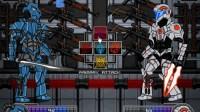 复仇机器人5