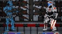 复仇机器人6