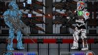 复仇机器人7
