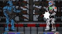 复仇机器人10