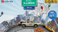 美国公路环游旅行1