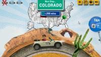 美国公路环游旅行3