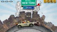 美国公路环游旅行4