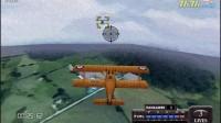 3D空中战争演示01