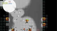 男孩与火箭筒加强版09