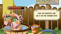 宠物小猪演示1