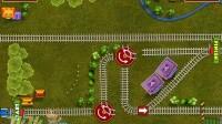 火车指挥员05