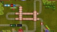 火车指挥员09