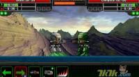 机器人大对战02