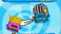 骑士与公主攻略01