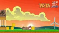 小猪农场逃亡攻略01