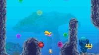 美人鱼深海寻爱攻略04