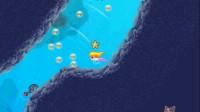 美人鱼深海寻爱攻略05
