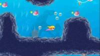 美人鱼深海寻爱攻略10