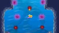 美人鱼深海寻爱攻略11