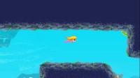 美人鱼深海寻爱攻略19
