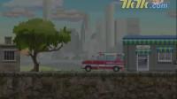 紧急救援2攻略04