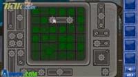 蒸汽机器人历险记攻略05