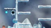 冬眠中的冰块通关09