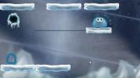 冬眠中的冰块通关10