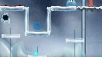 冬眠中的冰块通关18