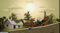 超级死亡战车2试玩展示09