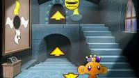 逗小猴开心城堡篇通关攻略