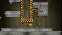 机器人找齿轮通关A8