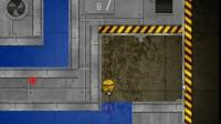 机器人找齿轮通关B7