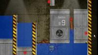 机器人找齿轮通关B9