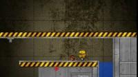 机器人找齿轮通关C5