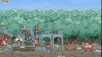 粉碎城堡新版通关攻略2-1