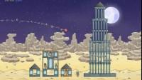 粉碎城堡新版通关攻略5-6