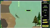 少年骇客超级任务2视频攻略第1关