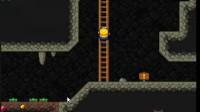 地下矿工寻宝通关攻略06