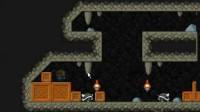 地下矿工寻宝通关攻略10