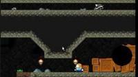 地下矿工寻宝通关攻略12
