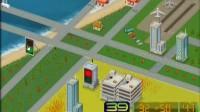 出城市交通管理通关攻略05