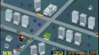 出城市交通管理通关攻略06