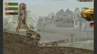 蒸汽朋克的卡车赛通关攻略12