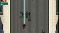 复仇者联盟之联合出击通关攻略01