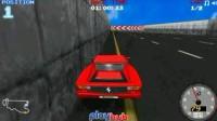 3D超级竞速2通关攻略06