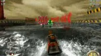 3D极限摩托艇通关攻略03