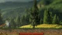 达文西大炮3通关攻略01