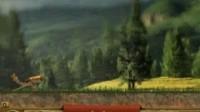 达文西大炮3通关攻略03
