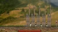 达文西大炮3通关攻略27