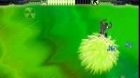 绿巨人野蛮飞行试玩展示01