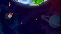 保卫月球攻略第3关
